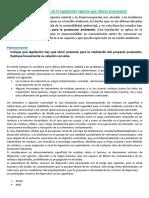 UBICACIÓN PARA VERTEDERO-2