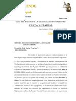 CARTA NOTARIAL LUIS QUINDE.docx