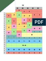 大一11月課表設計.pdf