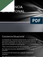 concienciasituacional-131107101553-phpapp01