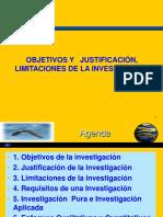 seminario-de-tesis-05.pdf