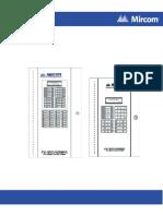 FX-350 Programming Manual.en.Es
