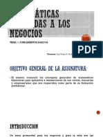 Libro Final Leonel