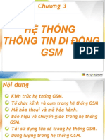 Chuong 3 (Ppt2003)