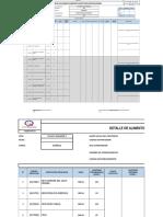 Picking Rd 260 t1, t2 - Con. Cm Inversiones - Octubre (1)