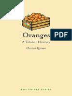 Oranges-A-Global-History.pdf