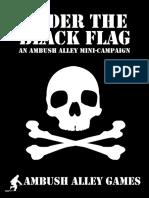 Under+the+Black+Flag+Classic+v1.0.0 ambush alley