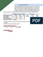 384852772-Copia-de-272454666-Ejercicios-Costos-xlsx.xlsx