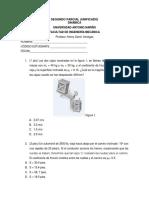 dinamica-segundo-parcial.docx