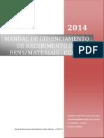 Manual Gerenciamento de Recebimento V.01.2014 25.04.2014.pdf