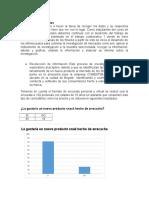 Aporte_Investigacion_De_Mercados.docx