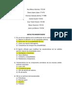 244120267 Informe de Laboratorio 1 Ley de Coulomb