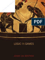 Logic in Games.pdf