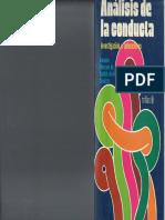 Efectos_de_las_contingencias_temporales.pdf