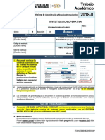 FTA-2018-2-M1-1.docx