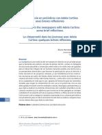 991-3057-1-PB.pdf
