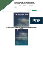 MANUAL BÁSICO PARA ABERTURA DE CONTA NO EXTERIOR.doc.pdf