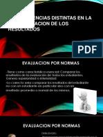 La ES Frente a Los Desafios Contemporaneos (UCA Marzo 2011)