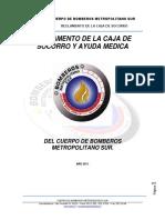 Reglamento-de-la-Caja-de-Socorro.pdf