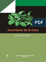 Inventario de la coca.pdf