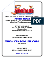 5.2 TWK Sejarah.pdf