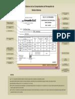 Comprobante_percepcion_venta+interna+cod+41.pdf