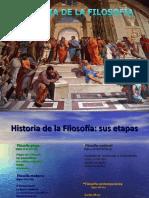 Mito-y-Logos-Presocráticos-Sofistas-y-Sócrates-2013.ppt