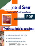 12 Nuevo Cat_Jesus Es El Senor_Descripcion-converted