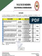 Invitacion Sustentaciones Ppp 16-10-18