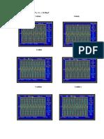 cuadro 4-2 2da tabla.docx
