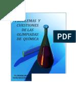 Coleccion Problemas Olimpiadas de Quimica NACIONALES.pdf