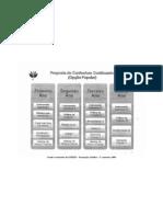 EMESP - Grade curricular - Formação Adultos 2009_Popular