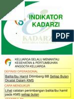 151247410-INDIKATOR-KADARZI.ppt