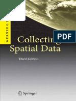 Werner G. Müller - Collecting Spatial Data_ Optimum Design of Experiments for Random Fields (2007, Springer)