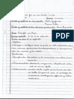 Escáner_20181102.pdf