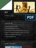 RUT (1)