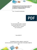 Paso 3 – Desarrollo de La Problematica.docx (3)