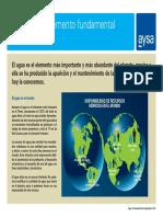 INFO_Uso_Racional.pdf