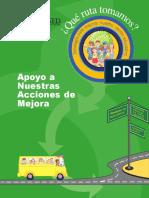 apoyo-a-nuestras-acciones-mejora_0_.pdf
