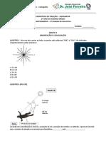 1o-em-cartografia-1a-rodada-exercicios.pdf