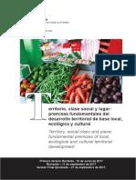 SAQUET-Territorio, clase social y lugar.pdf