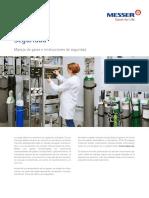 Manejo de gases con seguridad.pdf