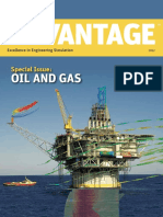 AA-Special-Oil-and-Gas-Issue-2012.pdf