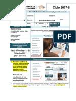 FTA-INGLES VI 2017-2-M2-CHUQUICUSMA VELASQUEZ, LAURA DEL CARMEN.docx