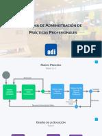 Manual_Nuevo_Sistema_Practicas_de_Vacaciones_2017.pdf