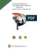Juklak Gmp 5 Revisi-2