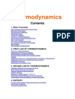 Thermodynamics by S K Mondal (1)