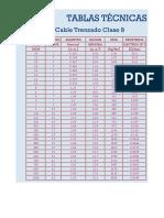 3-cable trenzado clase B_1411492120.pdf