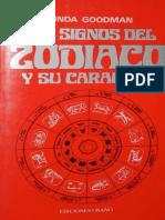 02. Los Signos del Zodiaco y su Caracter.pdf
