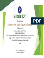 sertifikat_pkl_di_unit_science_and_techno_park.doc